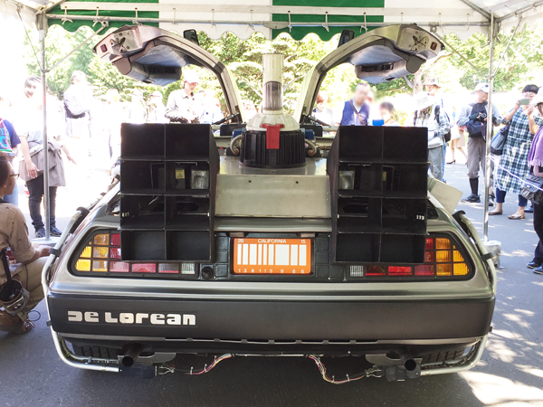 161001delorean1970.png